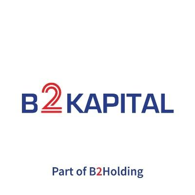 b2 kapital
