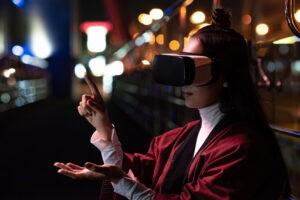 budućnost društvenih mreža